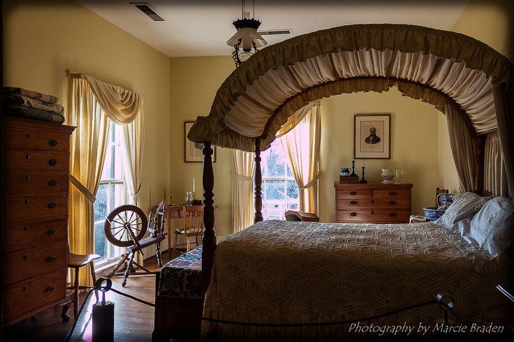 17 Best Ideas About Antebellum Homes On Pinterest Plantation Homes Southern Plantation Homes
