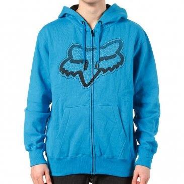 http://www.skateshop.cz/panske-obleceni/panske-mikiny/panske-mikiny/panska-mikina-fox-silent-partner-zip-front-fleece-modra-m-electric-blue