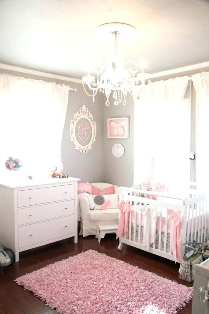 Nursery Lighting Ideas Ceiling Lights Nursery Lighting Ideas Baby