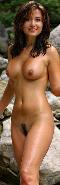 nicest naked female bodies