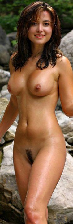 monica bellucci nude vagina