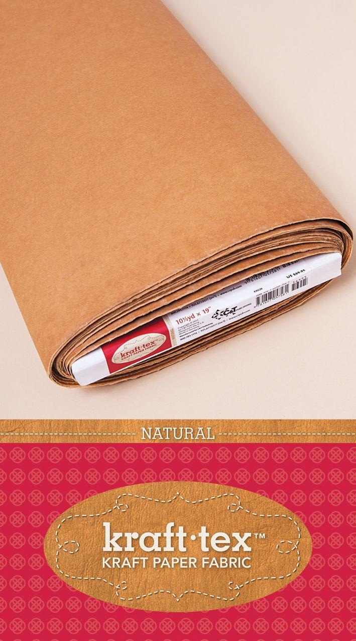 Cheapest Price For Kraft Tex Designer Sampler Pack