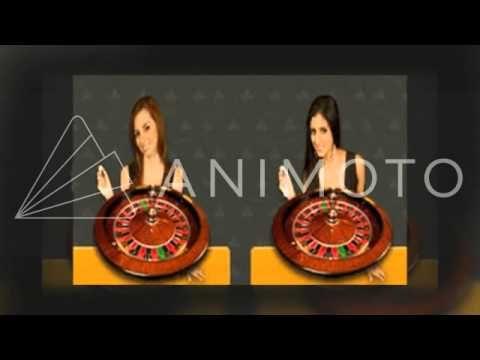 Le connu alors comme les casinos sans téléchargement sont devenus progressivement populaires. C'est parce que plus récente et les gens plus efficaces sur le web, en particulier lors de la lecture, installation du programme est un peu louche. Ce problème n'est pas très bien connu utilisé, car le logiciel pour gérer le casino en ligne est vraiment installé sans hésitation.