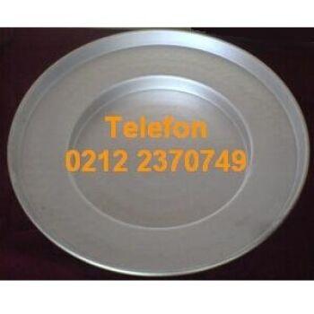 Midye Tava Balık Tantuni Tezgahları : Midye Pişirme Tavası Satış Telefonu 0212 2370750