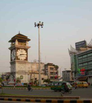 Wajib Baca! Inilah Destinasi Tempat Wisata Paling Favorit Di Kota Medan