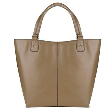Marks & Spencer bag - 50 Under £50: New Season Bags
