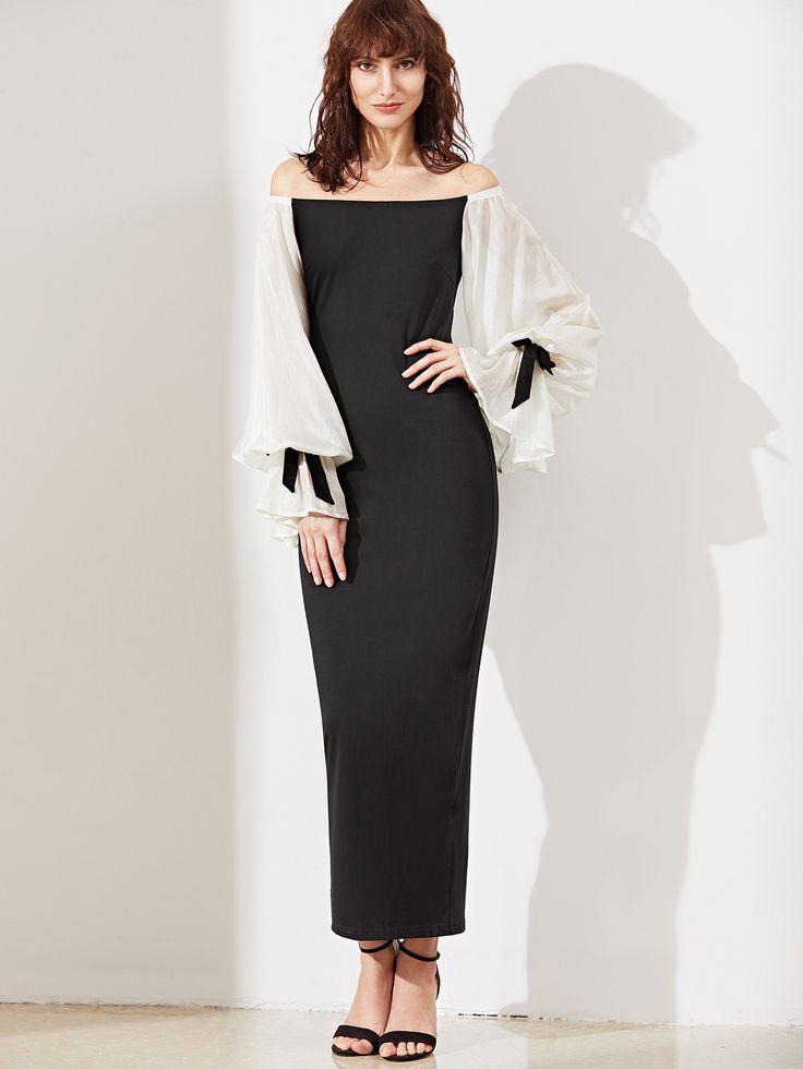 dress161229703_2
