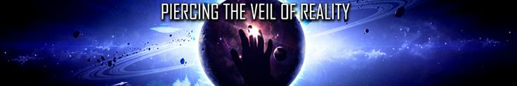 UFOs, Aliens, and the Question of Contact ☞ full length Video HD   Piercing the Veil of Reality