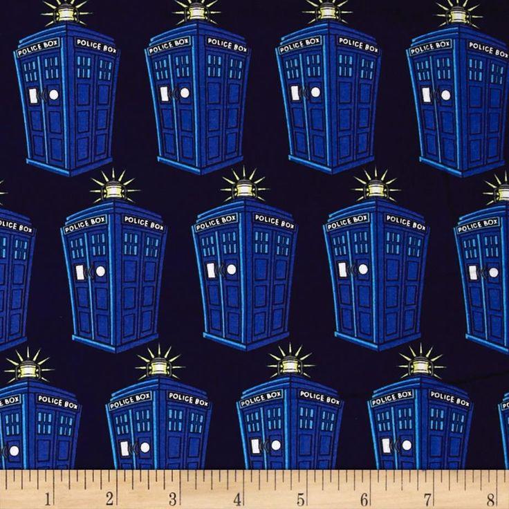 556 besten Fabric~Doctor Who Bilder auf Pinterest | Gewebetapete ...