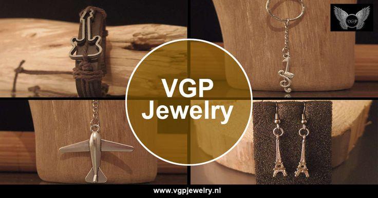 <3 Klik voor alle aparte sieraden => https://www.vgpjewelry.nl/product-tag/aparte-sieraden/  #Vgpjewelry #Spiritualjewelry