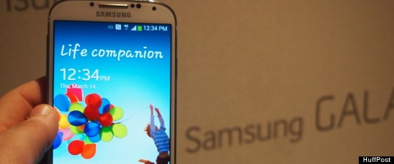 http://www.huffingtonpost.com/2013/03/14/galaxy-s4-samsung-smartphone-specs-features_n_2877690.html#