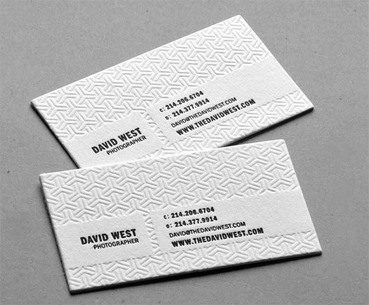41 best graphic design business card ideas images on pinterest business card ideas colourmoves