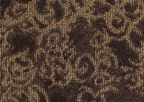 1000 Ideas About Mohawk Commercial Carpet On Pinterest