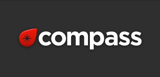 Установка compass на windows