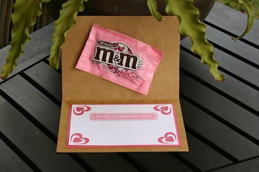 M&M is me and my boyfriend's nickname lol