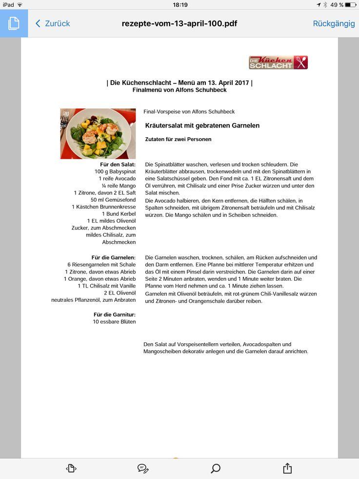 Großartig Toskanischer Landküche Fotos Zeitgenössisch - Küchen Ideen ...