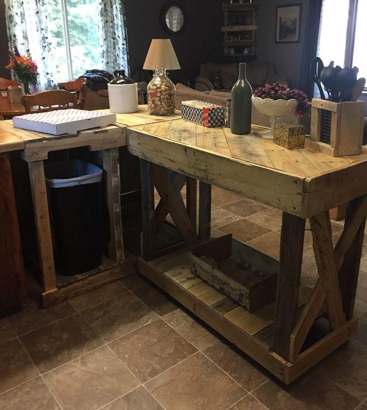 Kitchen Set Up: Best 25+ Wood Pergola Ideas On Pinterest
