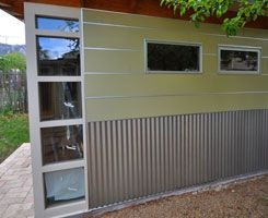 Best 25 Prefab sheds ideas on Pinterest Modern shed Prefab