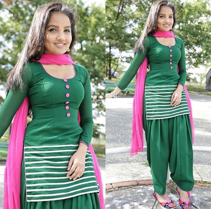reet hindu singles Rakul preet singh (born 10 october 1990) is an indian film actress and.
