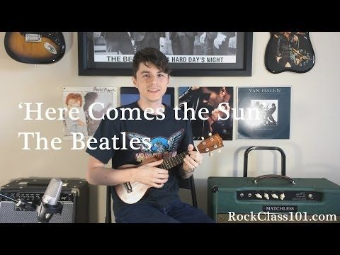 guitar chords quotes Tags : guitar chords quotes piano chords am7 ...