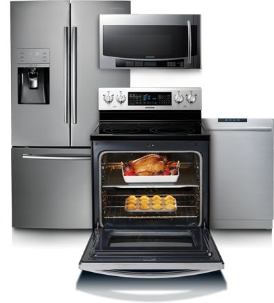 88 Best Images About Appliances On Pinterest Front Load Washer Samsung And