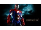 Iron Man 3 Trailer and Rober Downey Jr is back! Check it out here >>
