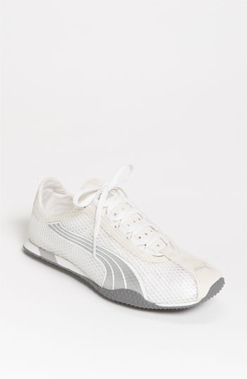 PUMA 'H Street' Sneaker - want this
