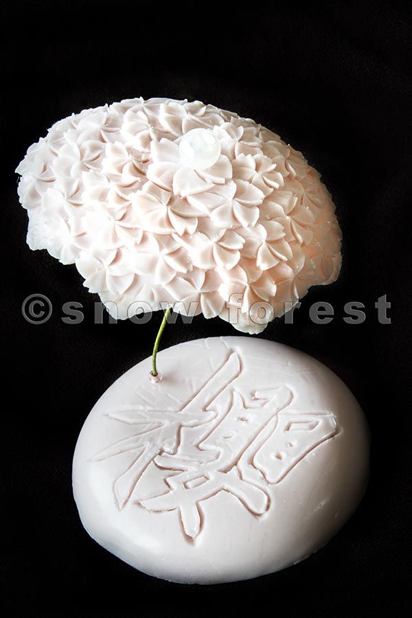 Images about my soap carving works on pinterest