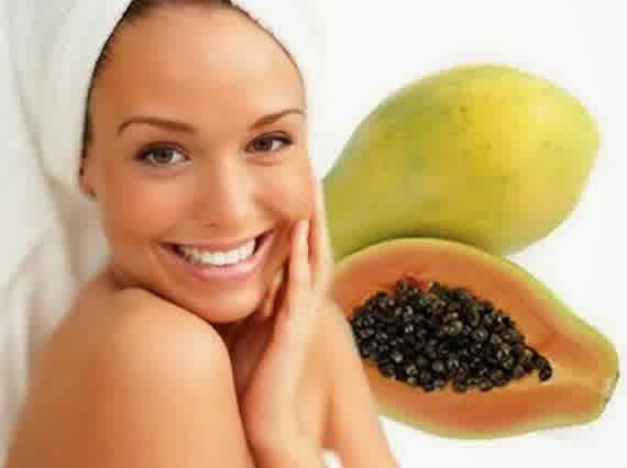 Papaya Fruit Benefits For Skin: Advantages of Papaya - A Normal Fat Burning FoodstuffBest Organic Skin Care Products | Products Organic and Natural Skin CareThe Best Organic Skin Care Products