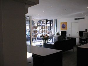 Art consultancy ι Art commissions for real Real Estate Holden Matthew   Room And Art - Art consultants for Radisson Hotels, Intercontinental, Hilton, Moevenpick.