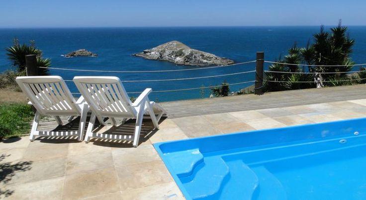 Booking.com: Pousada Sentinelas do Mar , Arraial do Cabo, Brasil - 45 Opinião dos hóspedes . Reserve já o seu hotel!