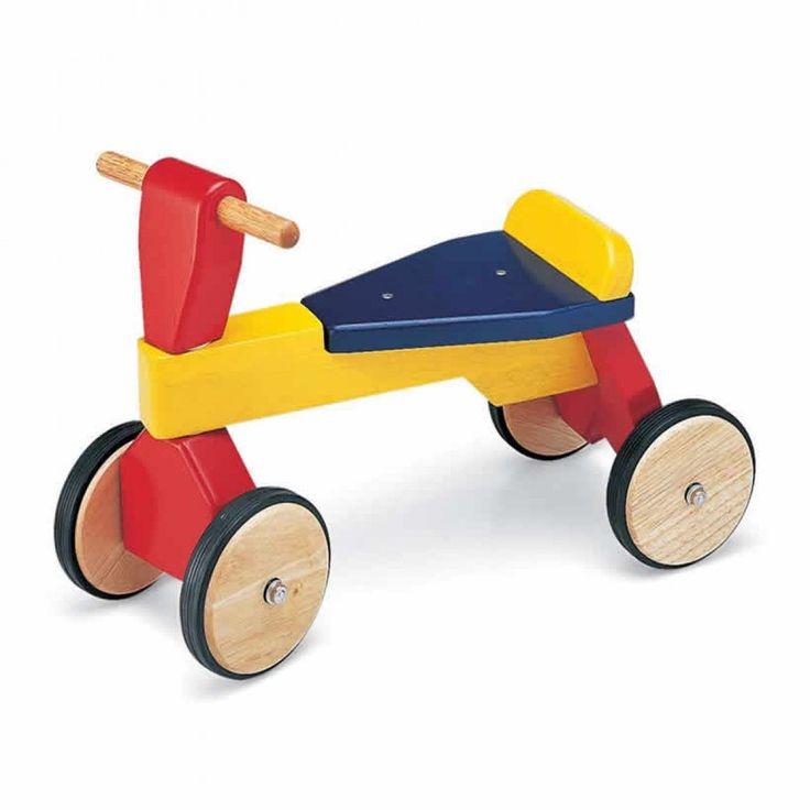 wooden toys - Поиск в Google