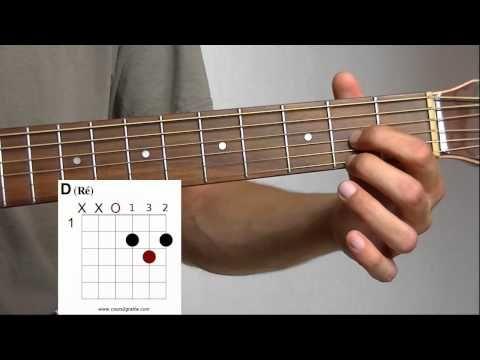 Apprenez la guitare simplement... http://go.mokopro.guitaredom.1.1tpe.net