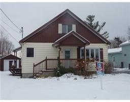 X  $174,900 K3453, 18313 KILKENNY CRES, GLEN WALTER, Ontario  K6H5R5
