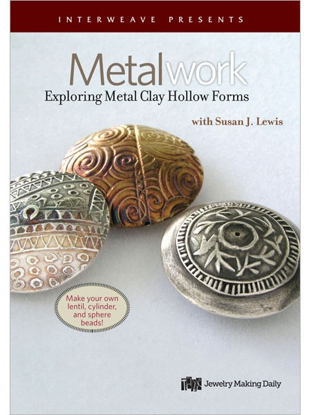 11 best Jewelry Design Books images on Pinterest Jewelry design