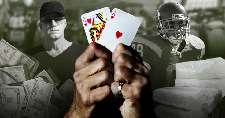 Inside the story of Owen Hanson, the former USC athlete suspected of heading an international gambling and drug syndicate.