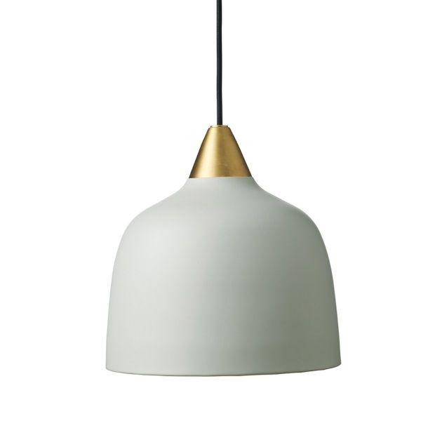 Superliving Urban Hanglamp ø 24 cm - Groen - afbeelding 1