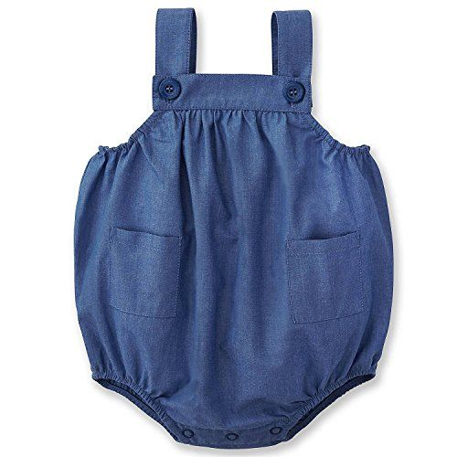 Petit Bateau Latzhose kurz-60 - Babymode : Baby - Mädchen... http://www.amazon.de/dp/B00VJ2P15C/ref=cm_sw_r_pi_dp_4vbnxb0D3N6S4