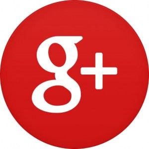 """10 Essential Rules For Effective Google+ Marketing In 2015. www.business2community.com creates a thorough """"2015 G+ Marketing Rules List"""" to help you and your business be sure you are effectively using the power of Google+ to be relevant, engaging, build strong relationships and to successfully have 2-way conversations with your customers"""