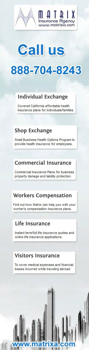 Small Business Insurance Quote Custom 13 Best Affordable Health Insurance Images On Pinterest  Affordable