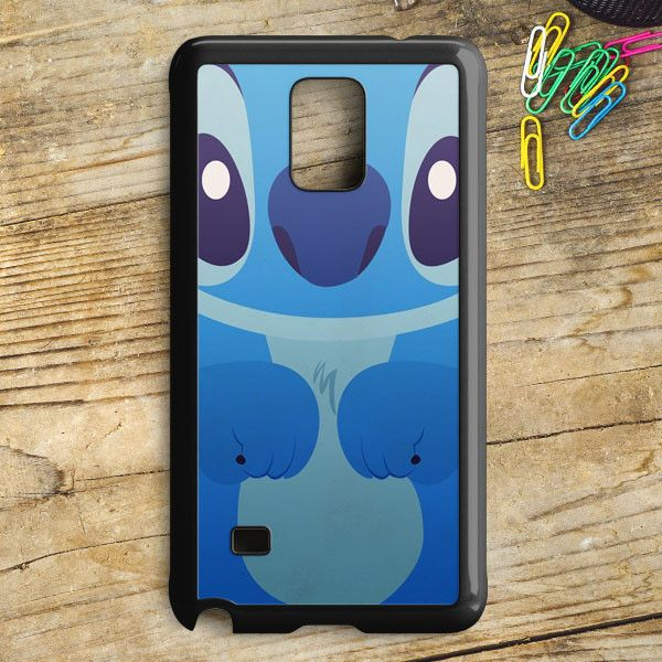 Disney Lessons Learned Mash Up Samsung Galaxy Note 5 Case | armeyla.com
