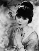 In June 1996, two biographies appeared, Ron Genini's Theda Bara: A Biography (McFarland) and Eve Golden's Vamp (Emprise).   #film #icons #burlesque #history    Check out our #NeoBurlesque #documentary #BurlesqueAReemergence #burlesquemovie