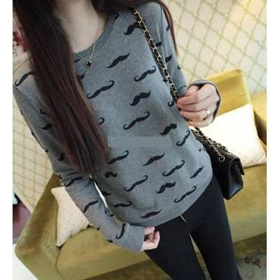 eb3b9ddf36 Sueter´s Chompas Lana, Japonesa - Koreano | corea moda | Sports hoodies,  Printed sweatshirts y Tops