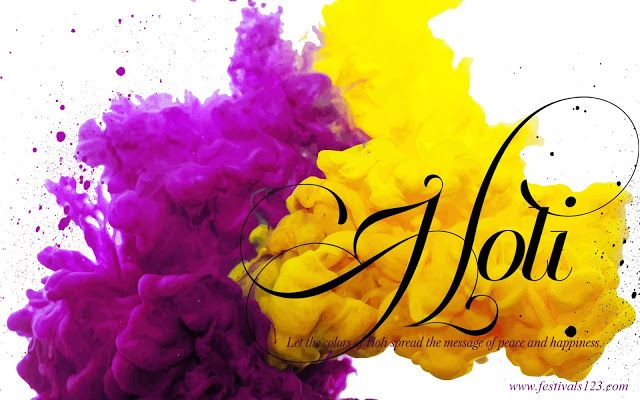 Happy Holi Wishes http://www.festivals123.com/2016/02/holi-top-wishes-for-family-and-friends.html