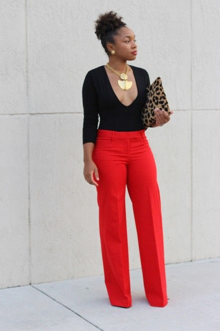 StyleLust Pages: Posted Up | Get the clutch here: http://lovecortnie.com/products/ashleigh-statement-clutch/