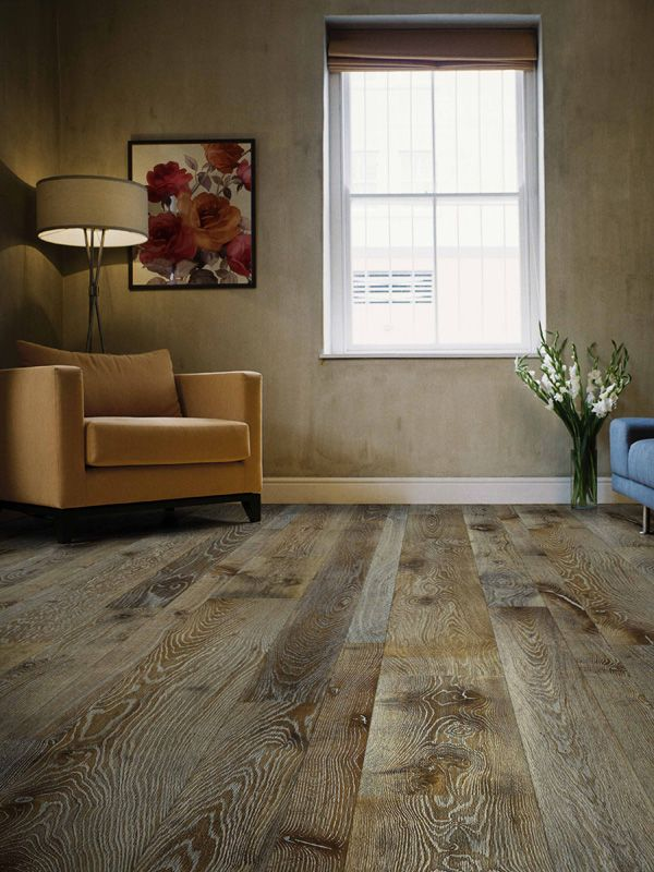 Good Magique Collection In Illusion An Aura Of Timelessness Characterizes Each  Installation, Ushering In A New Generation Of Hardwood Floors As Current As  They ...