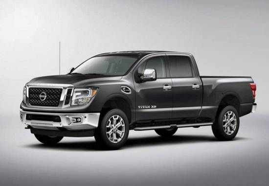 2017 Nissan Titan Release Date 2017 Nissan Titan Release Date – For next year It's hoped the perfect design for the Nissan Titan 2017 of.....