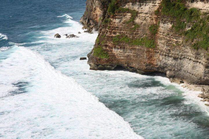Uluwatu Bali