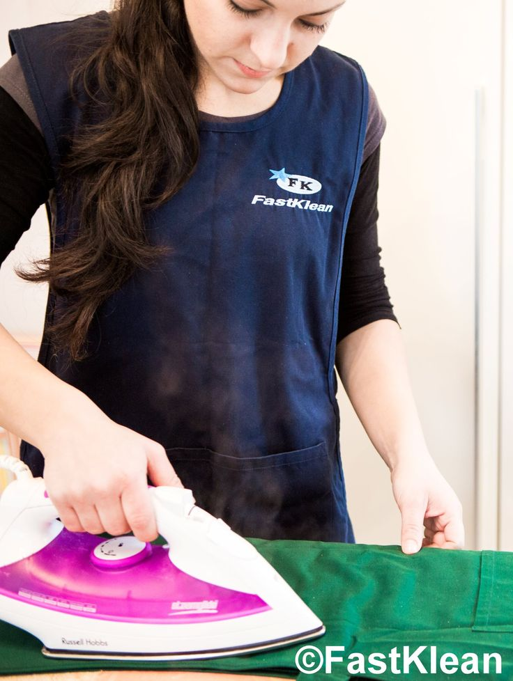 FastKlean, the name you can trust when it comes to ironing service in London.  We are one of the best cleaning companies you can find in London. Call us today on 020 7470 9235 and we will provide you with a free quote.