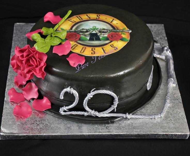 1000 Images About Guns N Roses On Pinterest Dubai